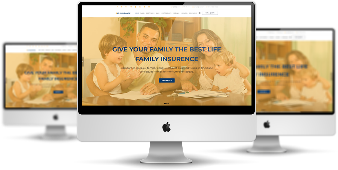 lt-insurance-free-joomla-template-desktop