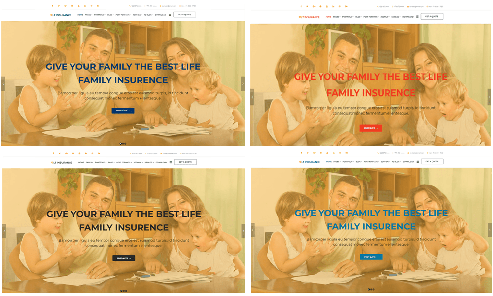 lt-insurance-free-joomla-template-preset