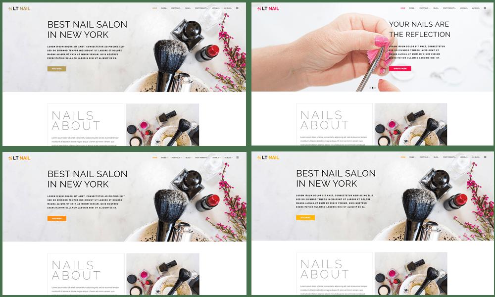 lt-nail-free-responsive-joomla-template-preset