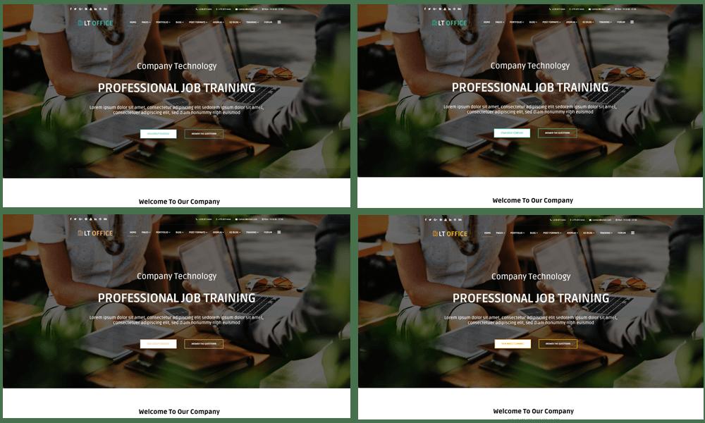 lt-office-free-responsive-joomla-template-preset