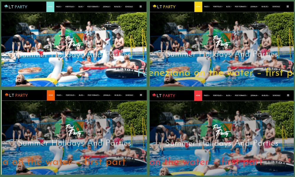 lt-party-free-responsive-joomla-template-preset