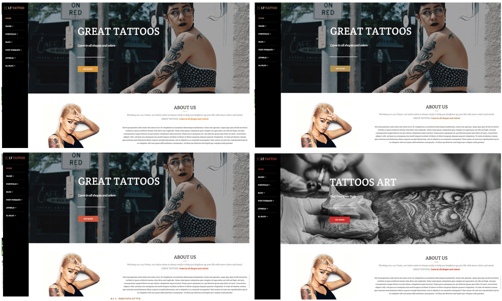 lt-tattoo-free-responsive-joomla-template-preset
