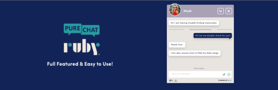 Collection Of 10 Best Live Chat Plugin For WordPress In 2021