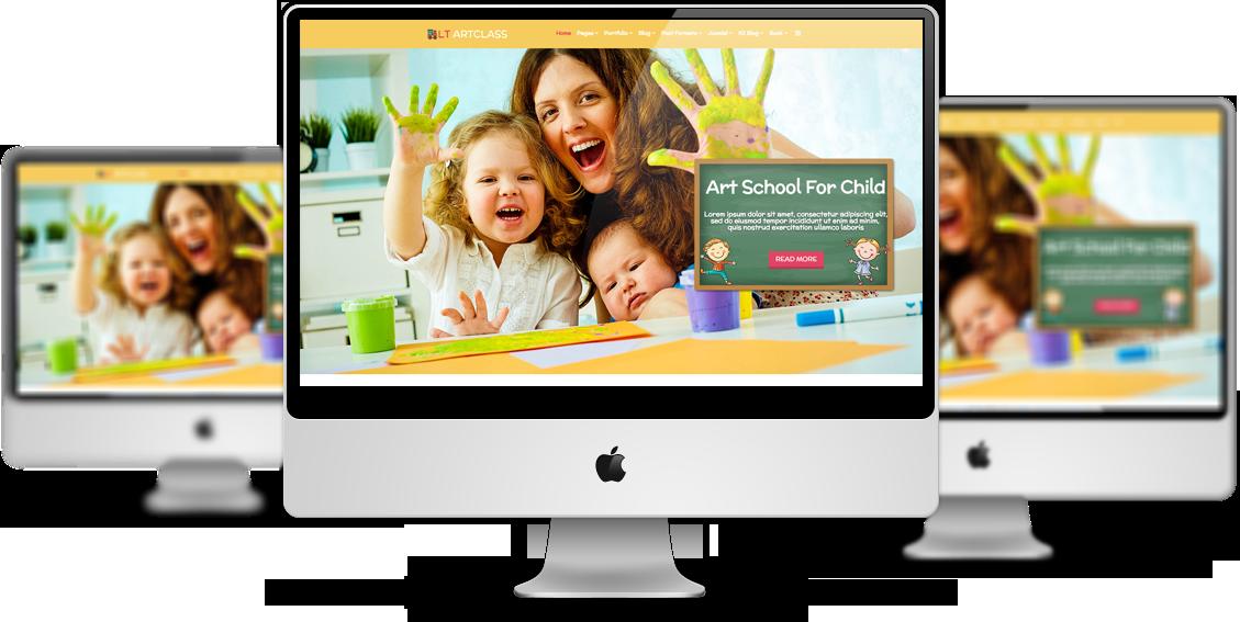 lt-artclass-free-responsive-joomla-template-mockup