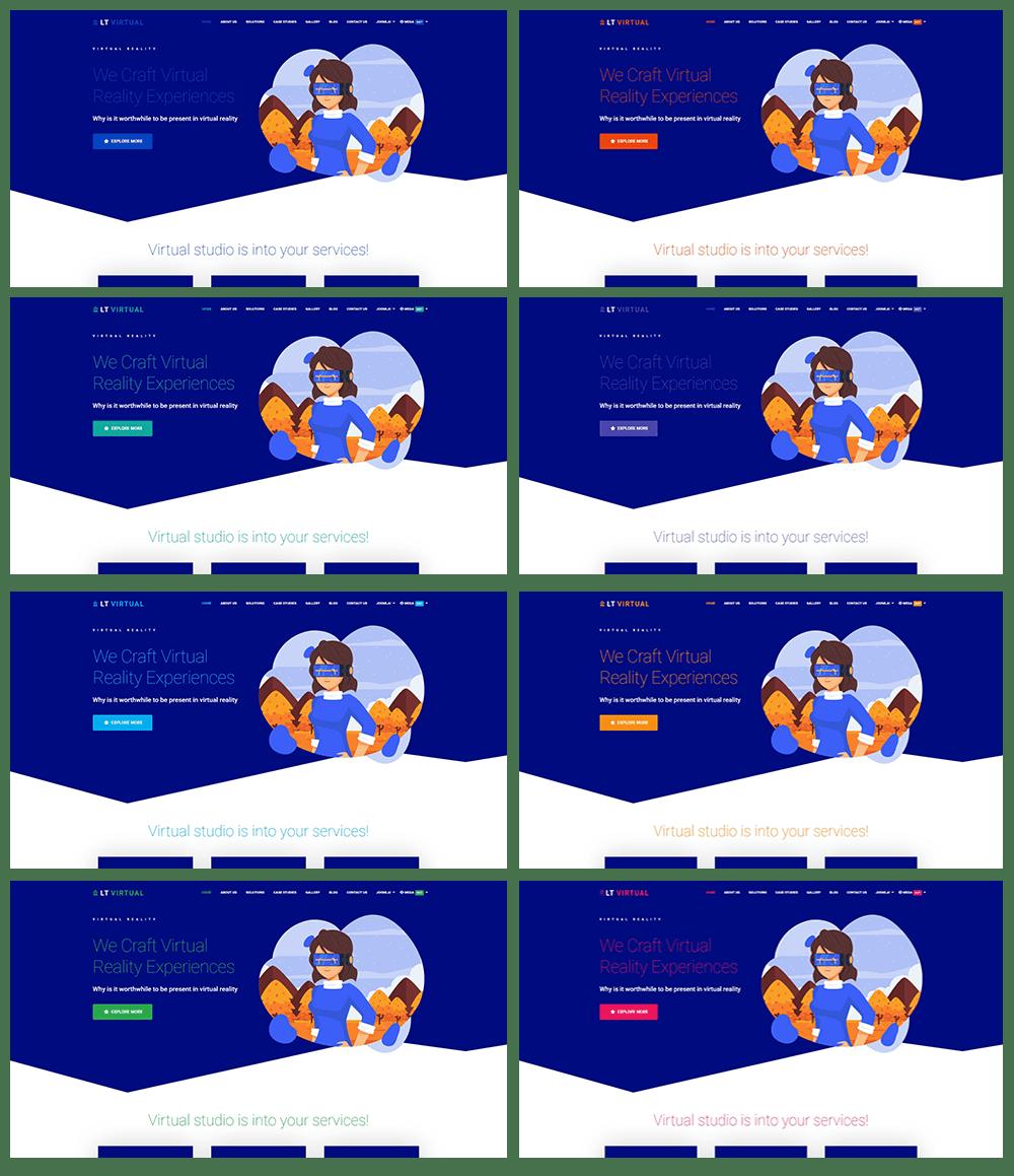 lt-virtual-free-joomla-template