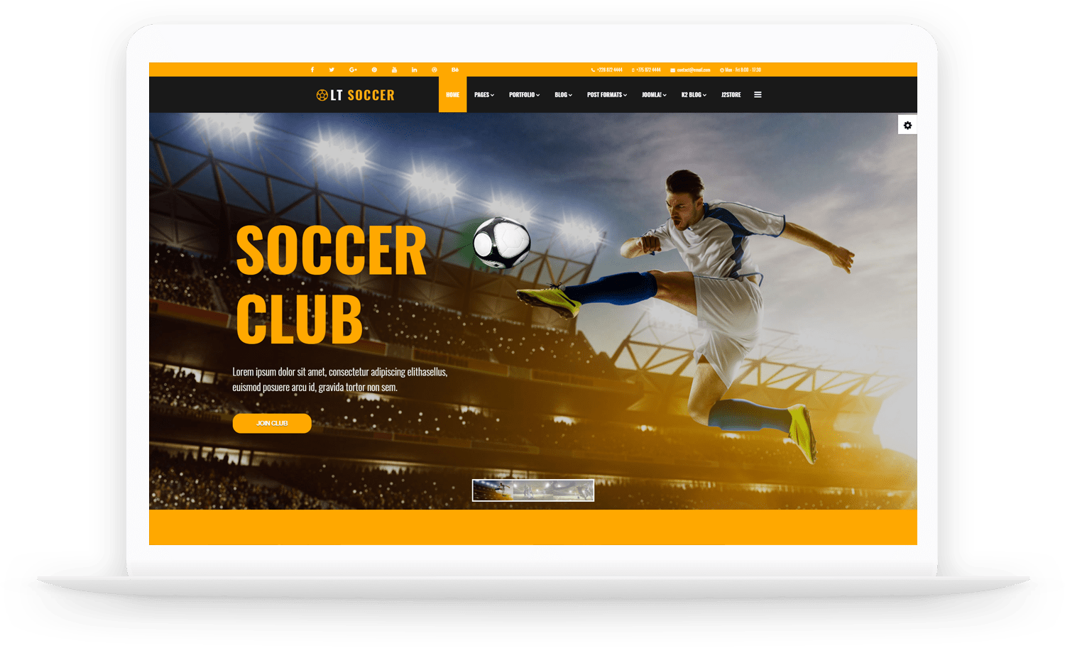 LT-Soccer-wordpress-theme