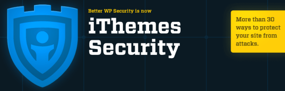 Top Best WordPress Security Plugin In 2018
