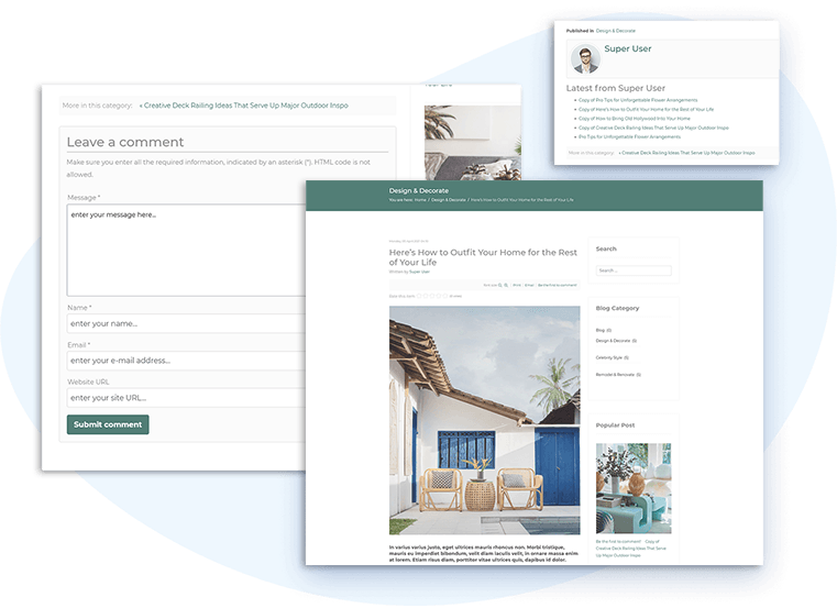 lt-decor-free-joomla-template-blog