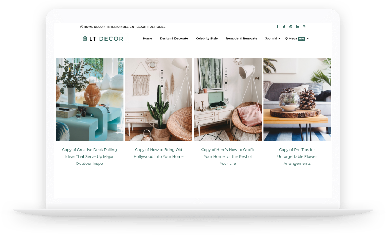 lt-decor-free-joomla-template-page-builder