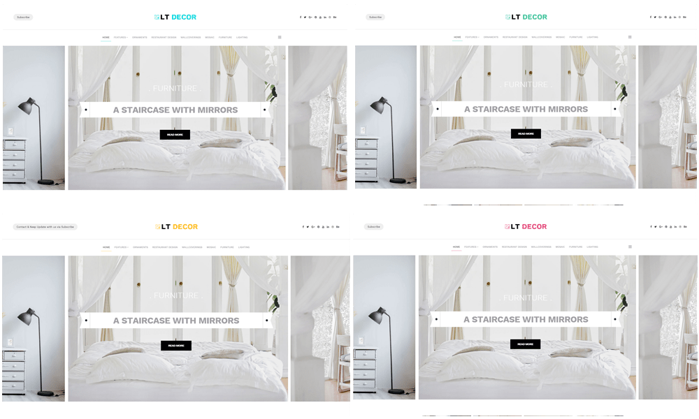 lt-decor-free-responsive-joomla-template-preset (1)