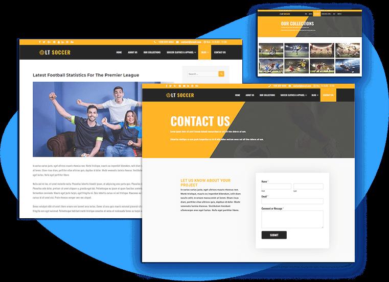 lt-soccer-free-wordpress-theme-contact