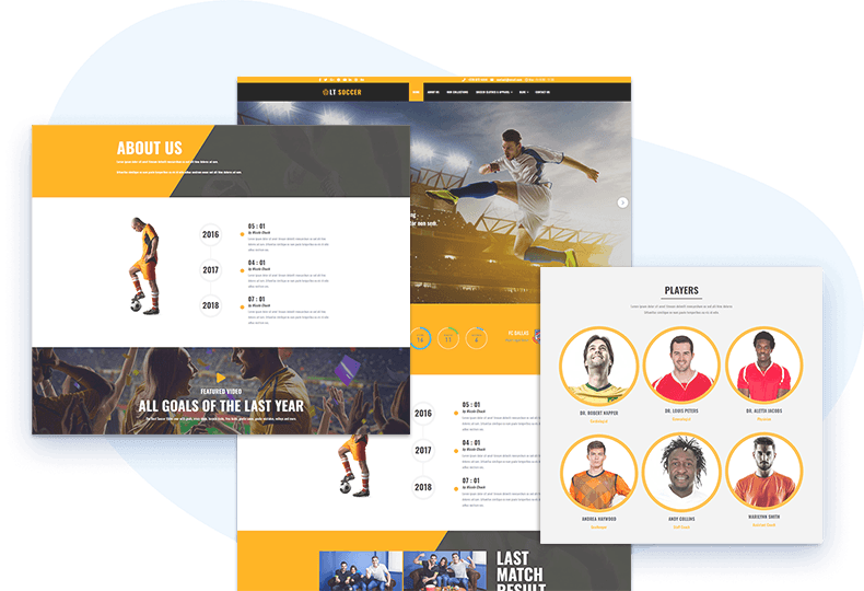 lt-soccer-free-wordpress-theme-elementor