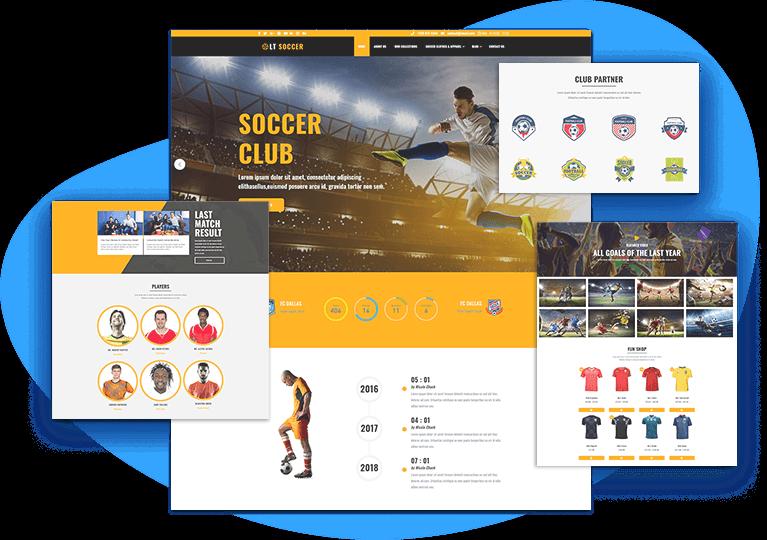 lt-soccer-free-wordpress-theme