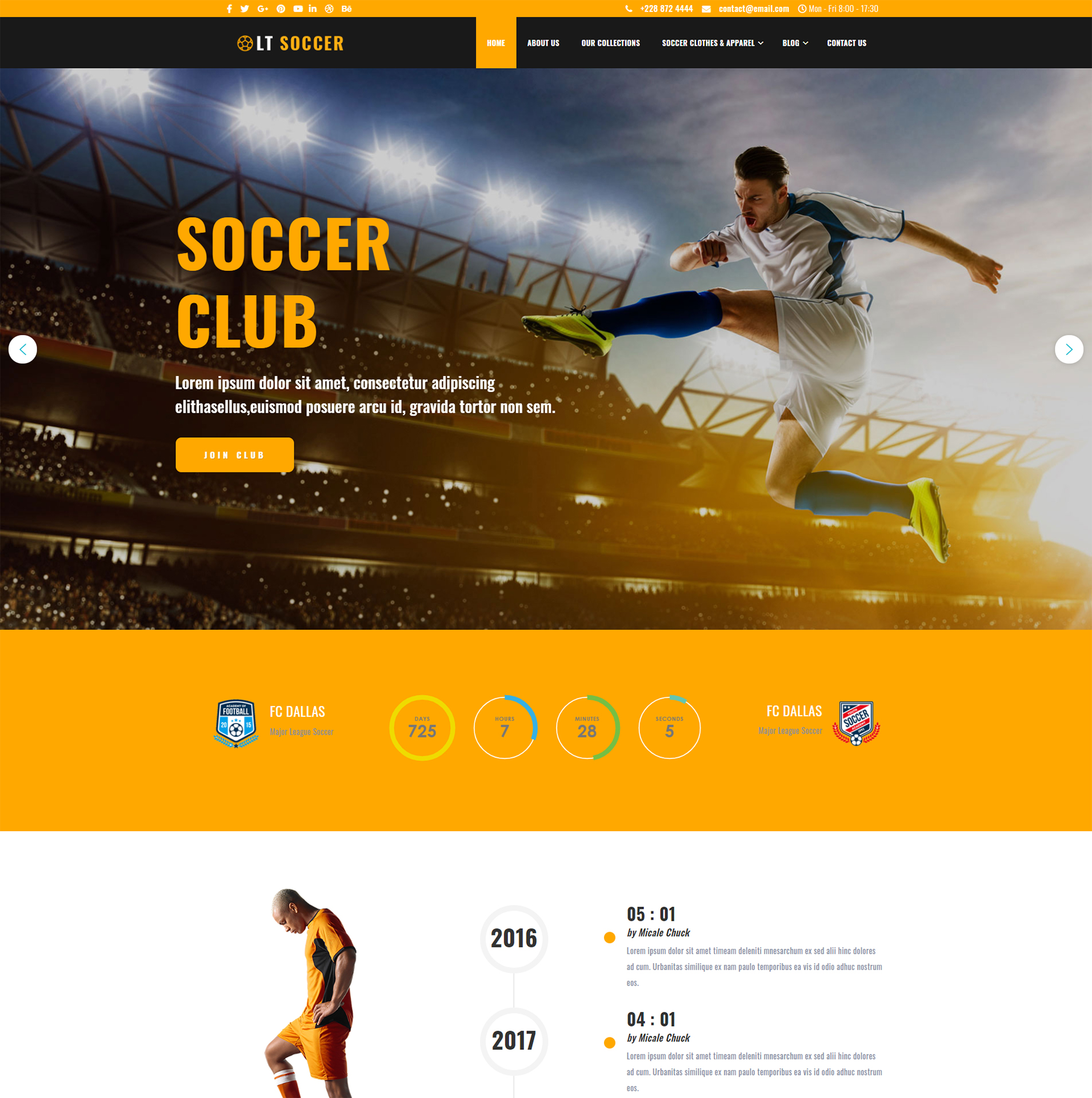 lt-soccer-full-wordpress
