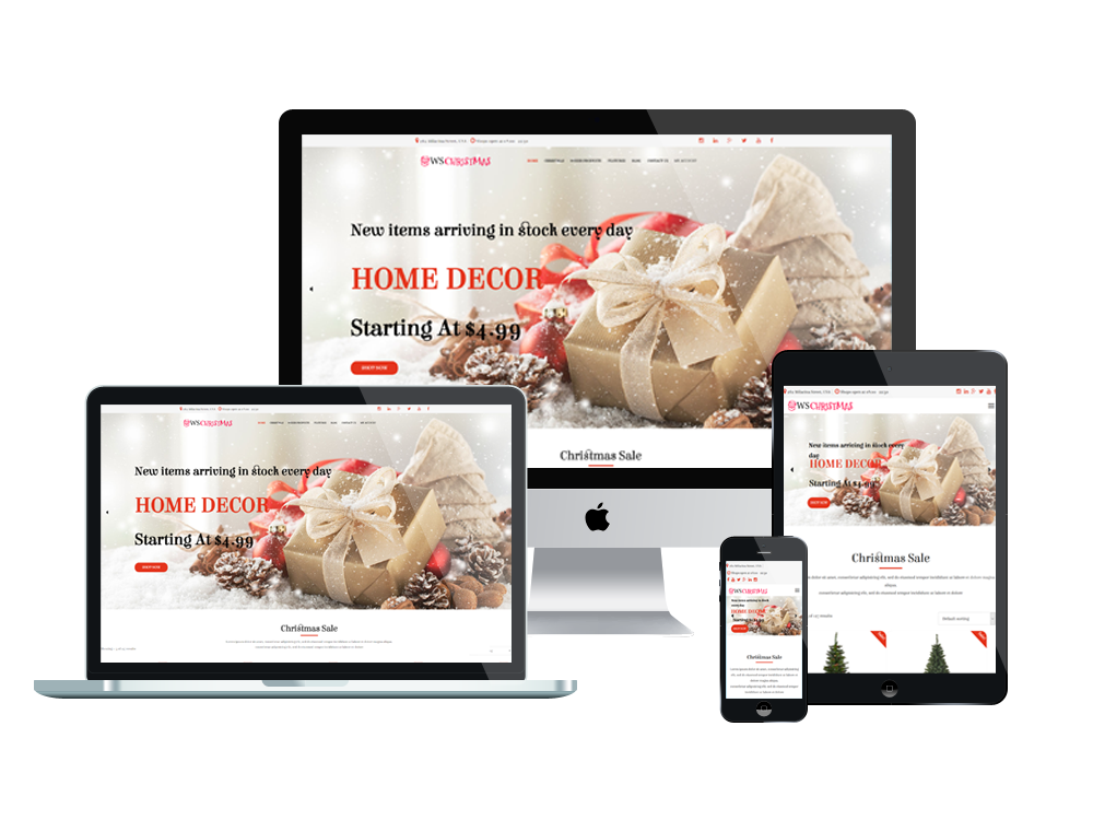 ws-christmas-free-responsive-wordpress-theme-mockup