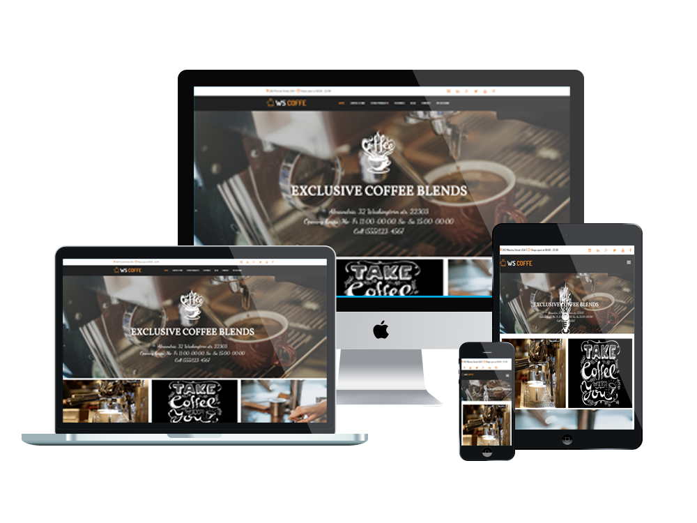 ws-coffee-free-woocommerce-wordpress-theme