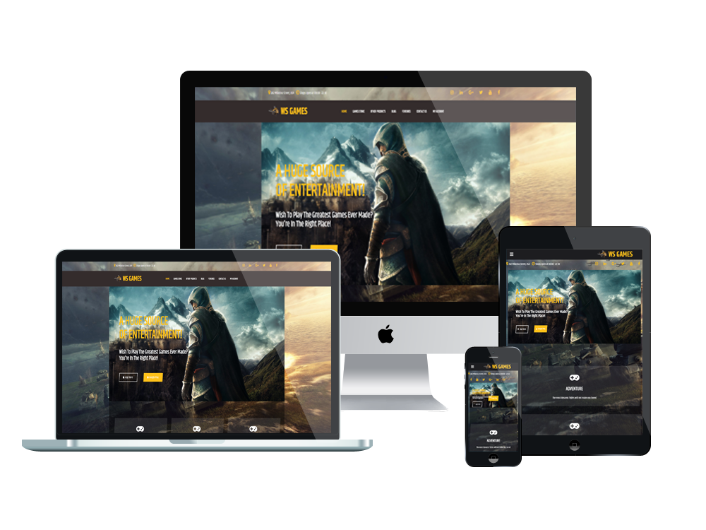 ws-games-free-woocommerce-wordpress-theme