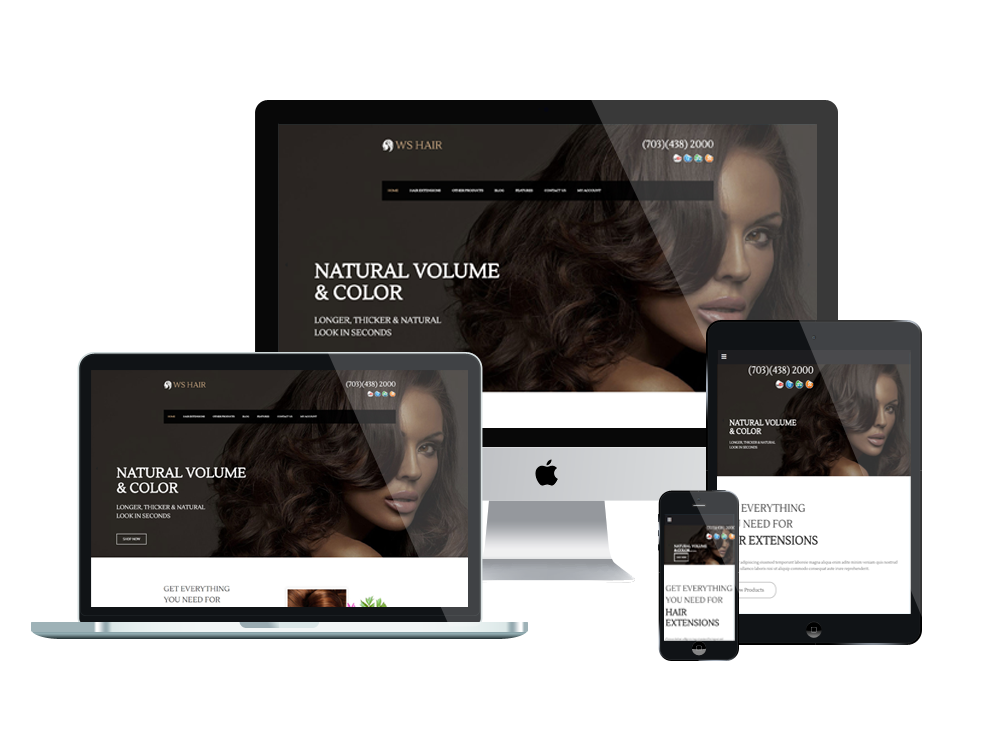 ws-hair-free-woocommerce-wordpress-theme