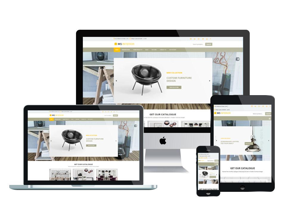 ws-interior-free-woocommerce-wordpress-theme