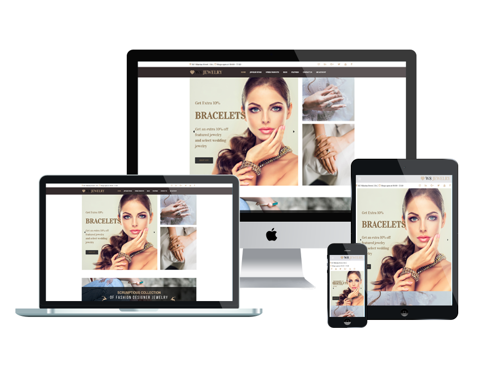 ws-jewelry-free-responsive-woocommerce-wordpress-theme-mockup