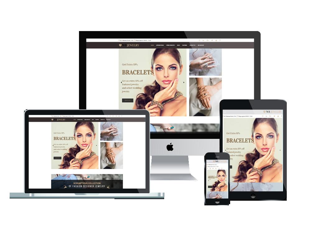 ws-jewelry-free-responsive-woocommerce-wordpress-theme-mockup