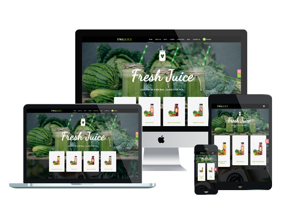 ws-juice-free-responsive-wordpress-theme-mockup