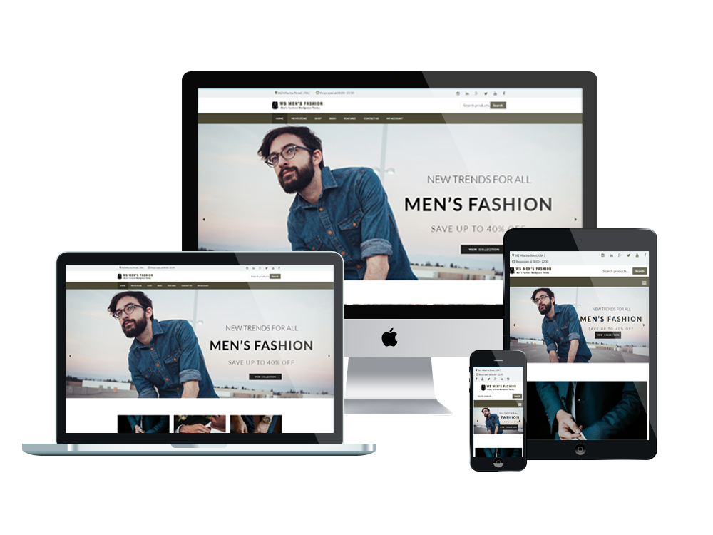 ws-men-fashion-free-woocommerce-wordpress-theme