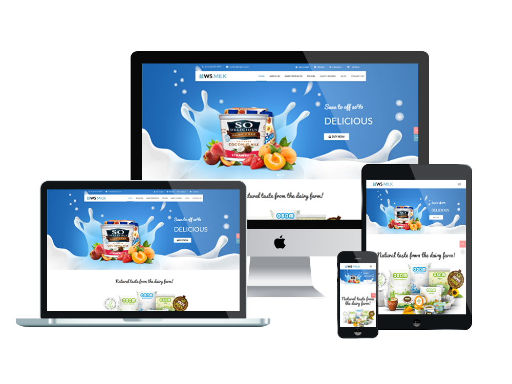 ws-milk-free-responsive-wordpress-theme