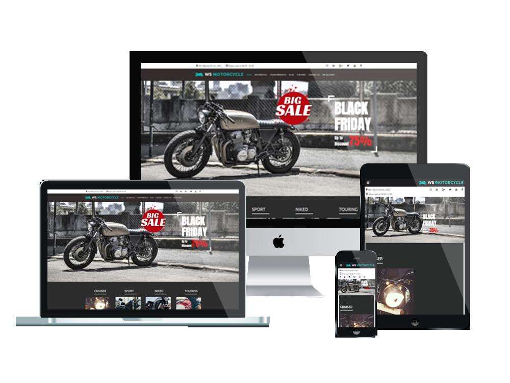 ws-motorcycle-free-responsive-woocommerce-wordpress-theme-desktop