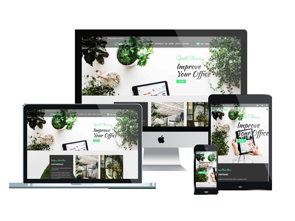 ws-plant-free-responsive-woocommerce-wordpress-theme-mockup