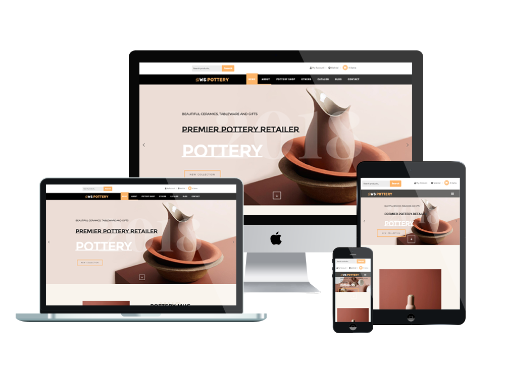 ws-pottery-free-wordpress-theme