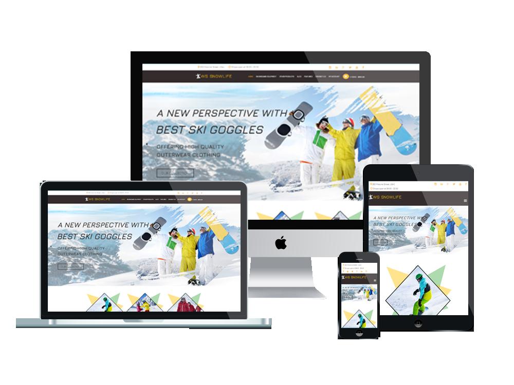 ws-snowlife-free-responsive-woocommerce-wordpress-theme-mockup