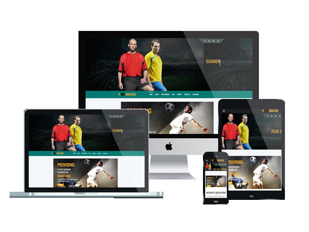 ws-soccer-free-responsive-woocommerce-wordpress-theme-mockup
