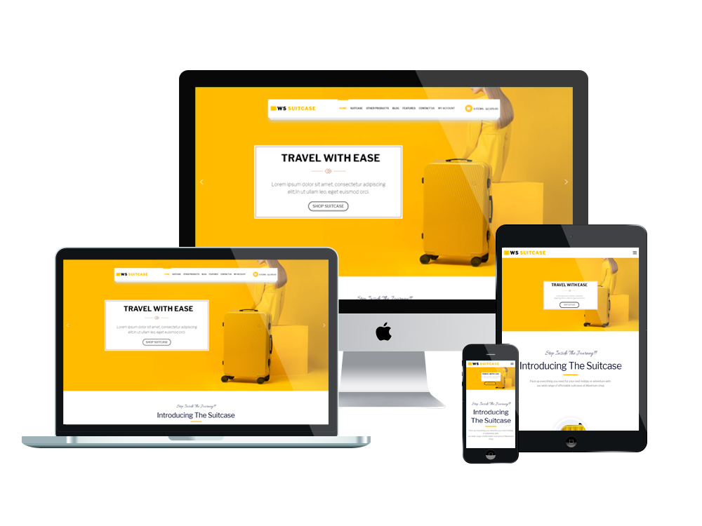 ws-suitcase-responsive-wordpress-theme-mockup