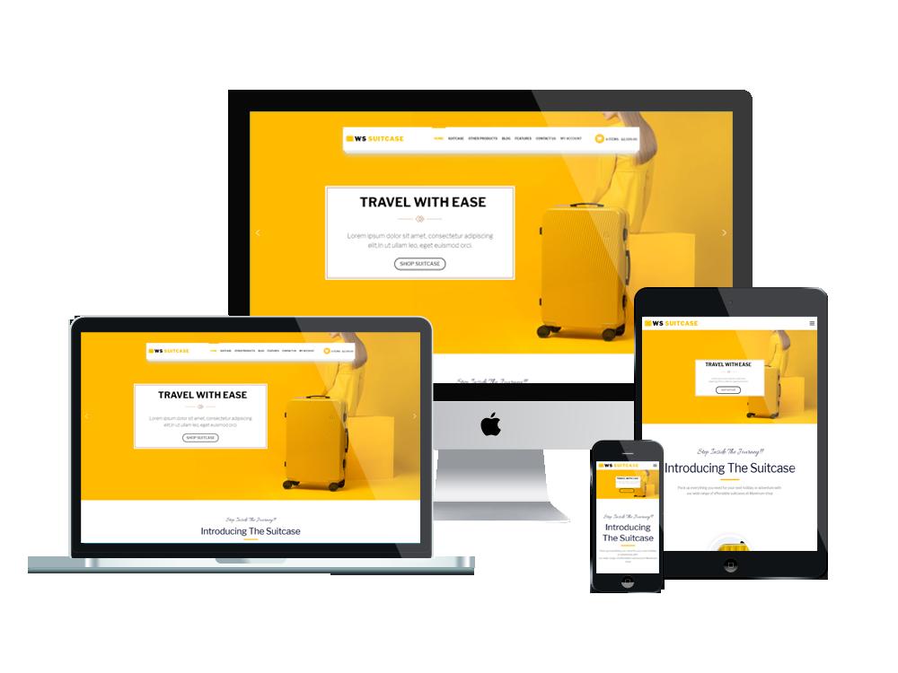 ws-suitcase-responsive-wordpress-theme-mockup