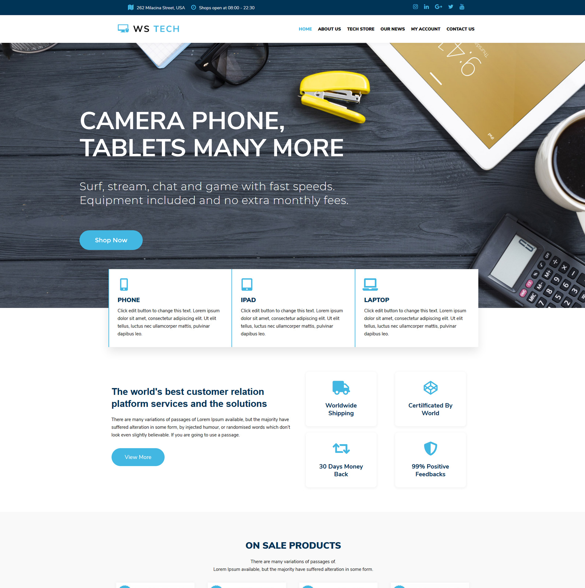 ws-tech-free-responsive-wordpress-theme-full