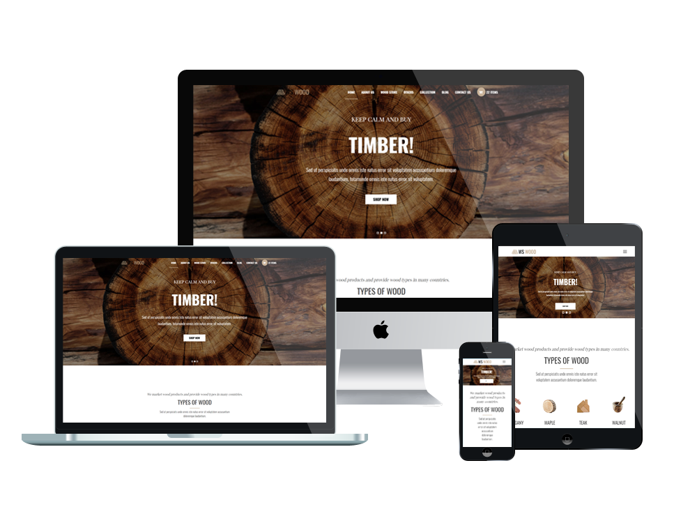 ws-wood-free-responsive-woocommerce-wordpress-theme-mockup