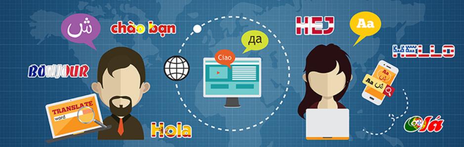 Top 8 Best Woocommerce Multilingual plugin in 2021