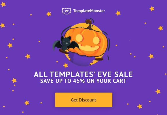 halloween_templatemonster