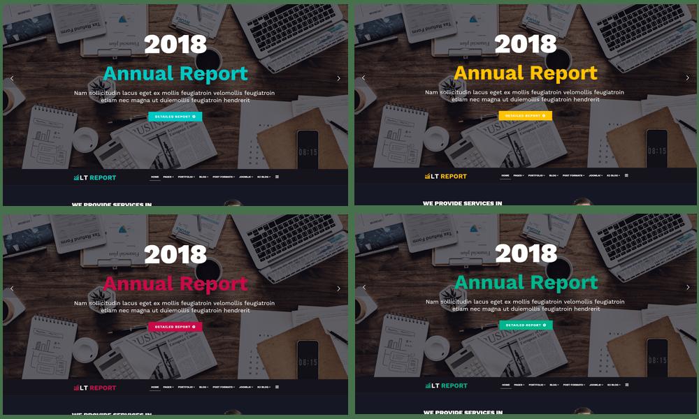 lt-report-free-responsive-joomla-template-preset (1)