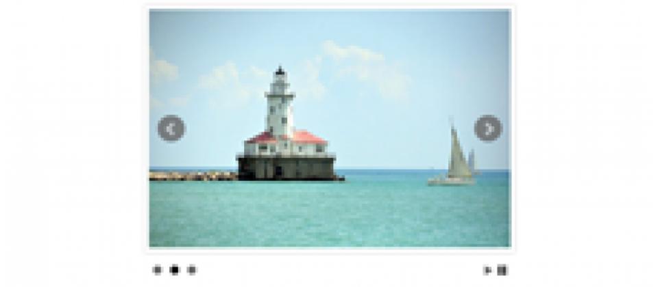 JT bxSlider Images joomla image rotator extension