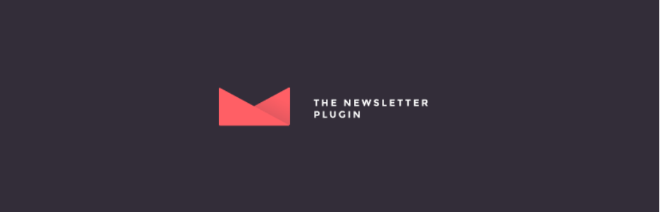 Newsletter best wordpress newsletter plugin