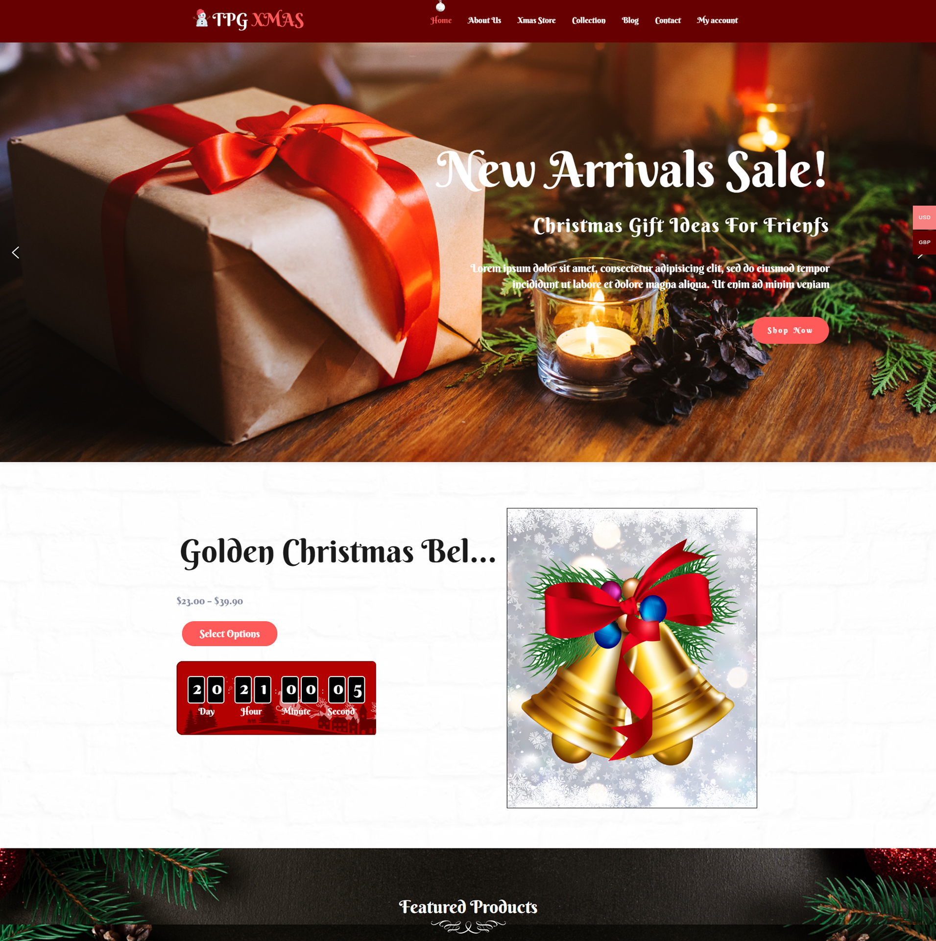 TPG-xmas-free-wordpress-theme-shot