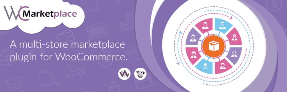 Top Worth-trying Woocommerce Multi Vendor plugin in 2018