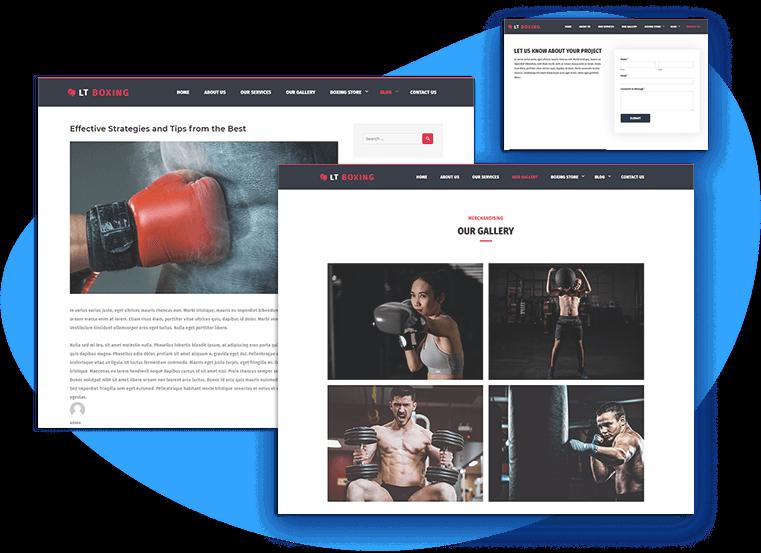 lt-boxing-free-wordpress-theme-contact