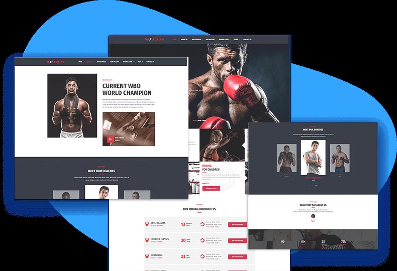 lt-boxing-free-wordpress-theme-elementor