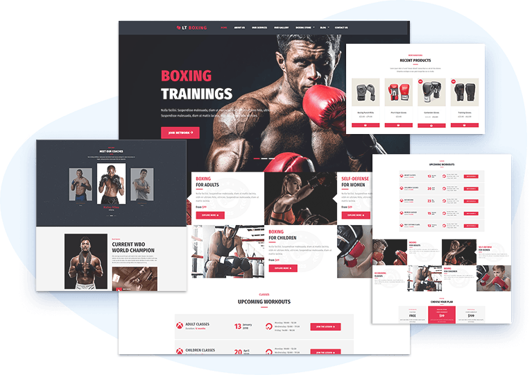lt-boxing-free-wordpress-theme