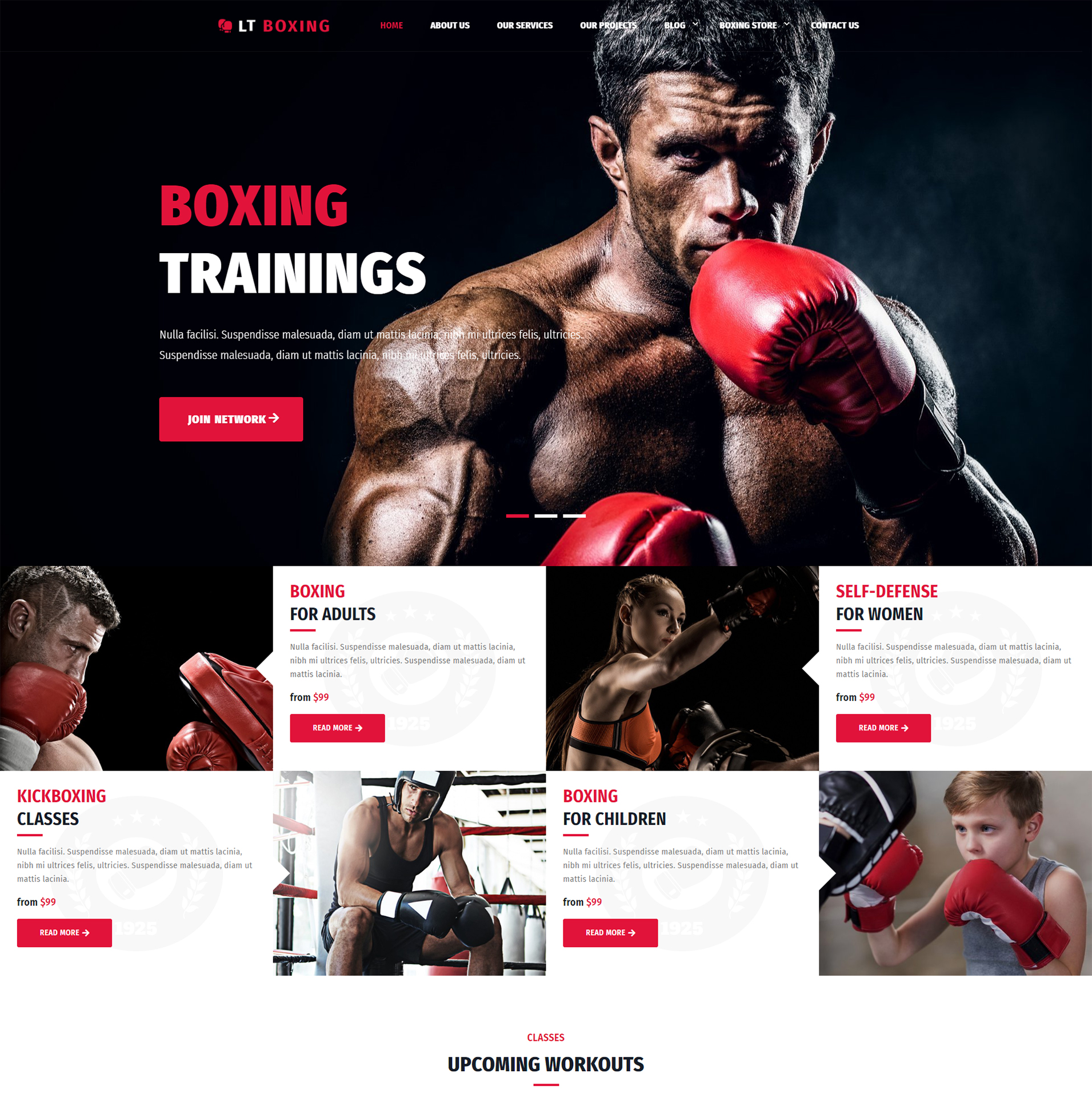 lt-boxing-wordpress-theme