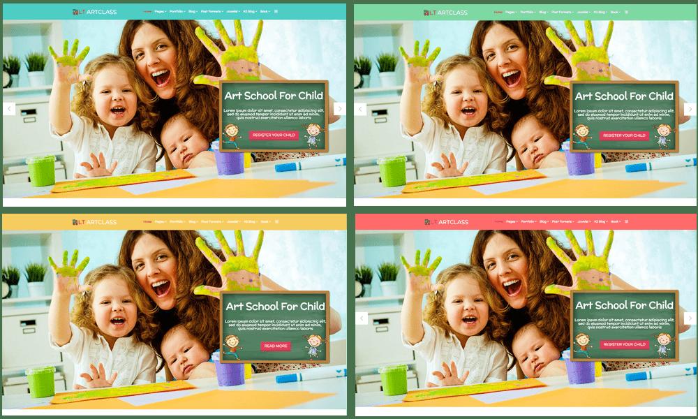 lt-artclass-free-responsive-joomla-template-preset