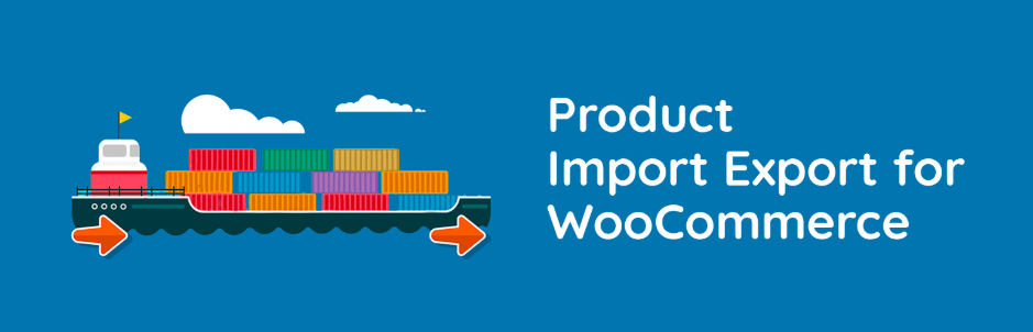 woocommerce product import plugin
